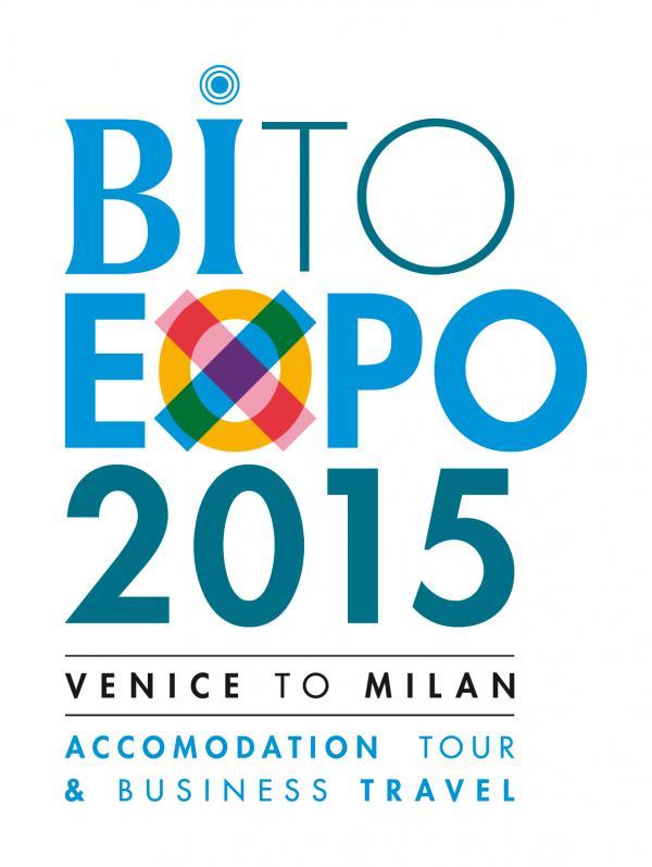 Universo Treviso: serata alla scoperta di Expo 2015 e... del nostro coach Stefano Pillastrini