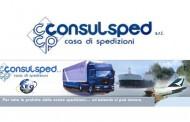 Consulsped - Spedizioni internazionali e consulenza doganale