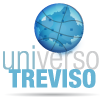 Consorzio Universo Treviso