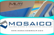 Sinergie tra consorziati: Mosaico e Milani