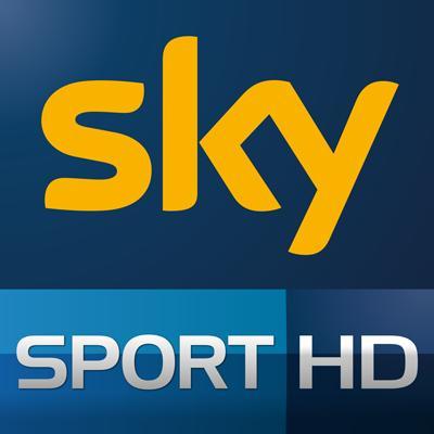 TVB inaugura la serata basket su Sky Sport