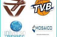 ServiceVending&Mosaico nuova sinergia in UniVerso Treviso
