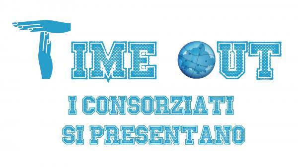 Time Out. I consorziati si presentano