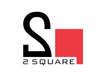 2Square