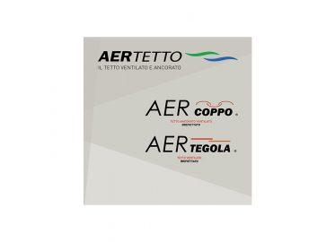 AerTetto