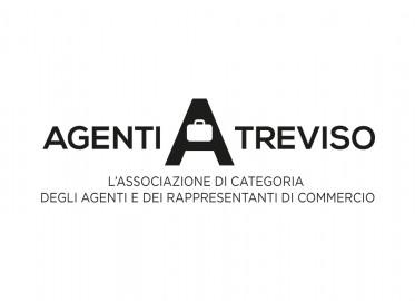 Agenti Treviso