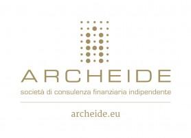 ARCHEIDE SCF SRL