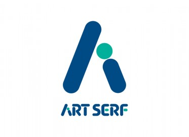 Art Serf