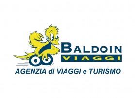 BALDOIN VIAGGI Srl