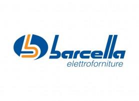 BARCELLA S.P.A. ELETTROFORNITURE