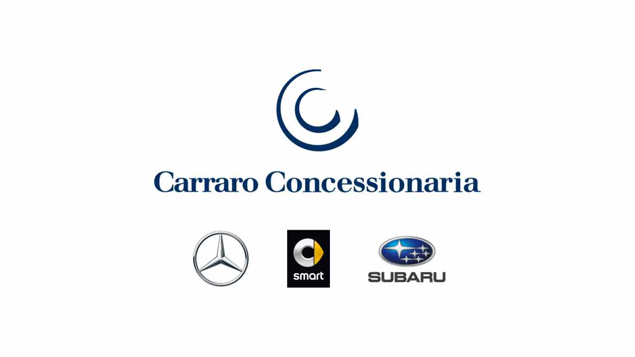 Carraro_LOGO-NUOVO_x_sito