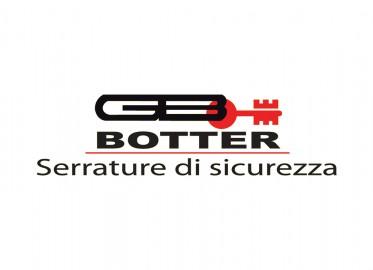 Casa della chiave - GB Botter