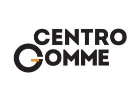 CENTRO GOMME