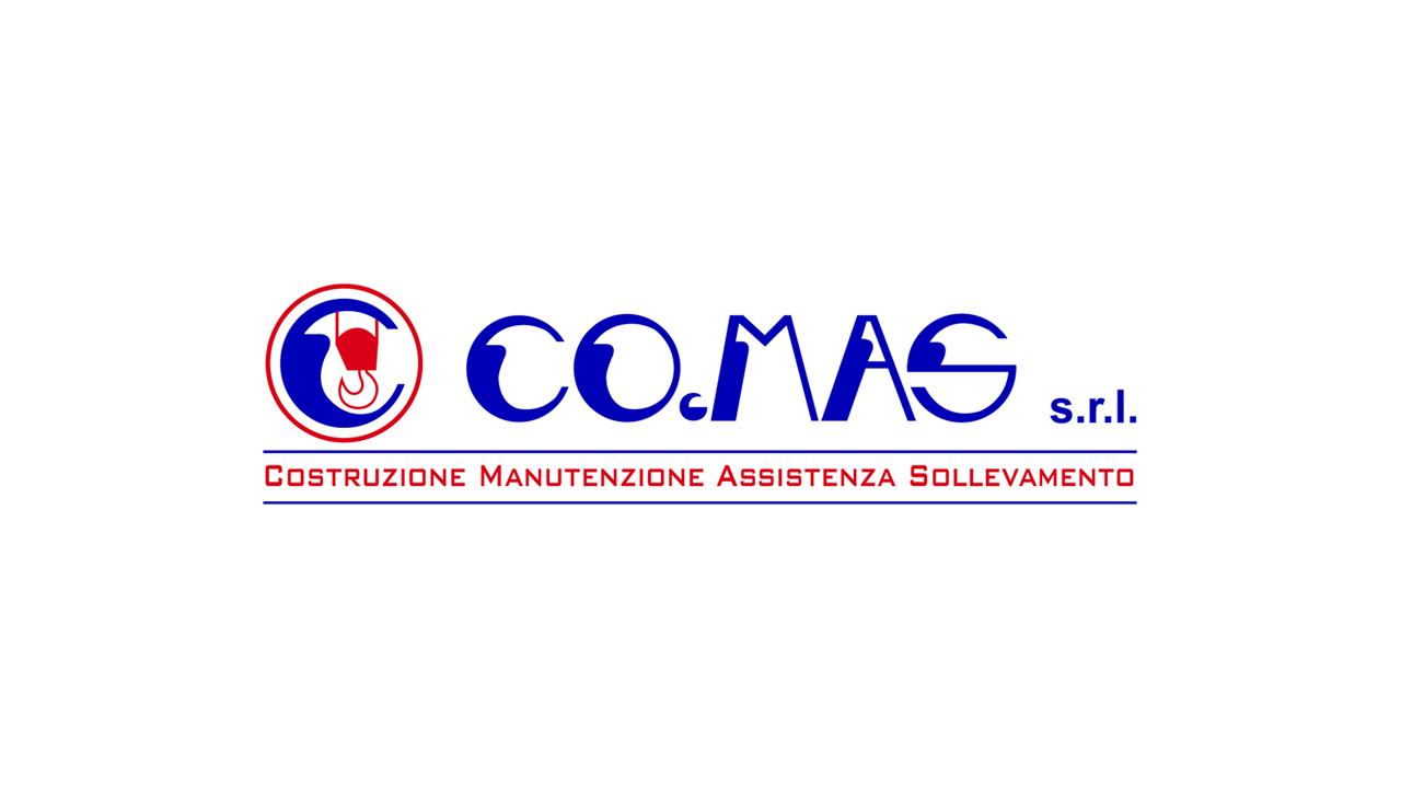 CO.MAS S.R.L.