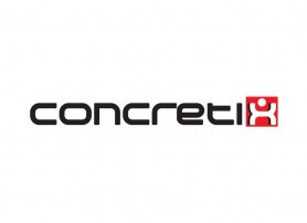 CONCRETIX S.R.L.