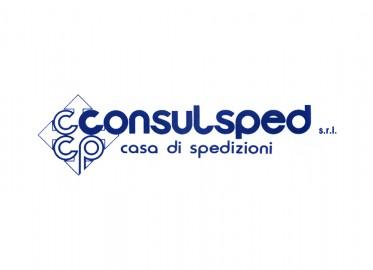 Consulsped