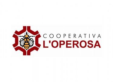 Cooperativa L'Operosa
