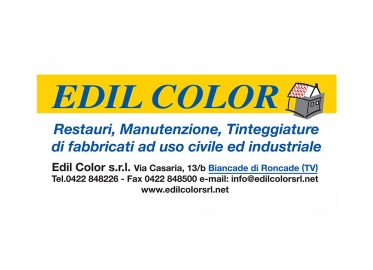 Edil Color