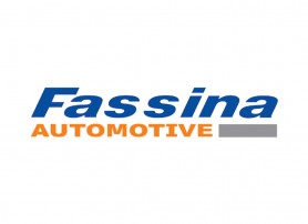 FASSINA AUTOMOTIVE
