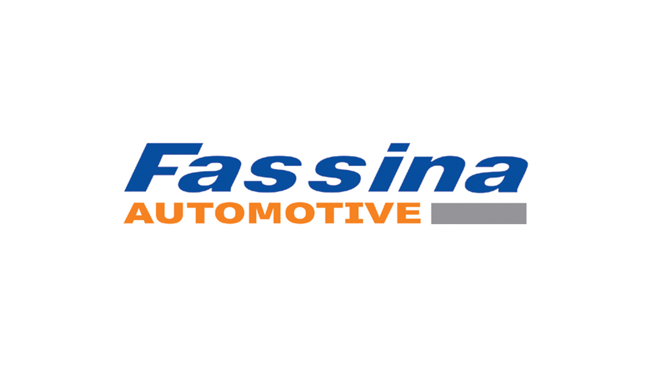 FASSINA AUTOMOTIVE