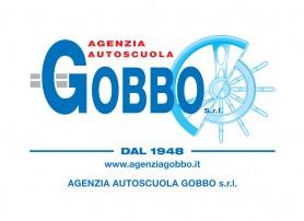 AGENZIA AUTOSCUOLA GOBBO SRL