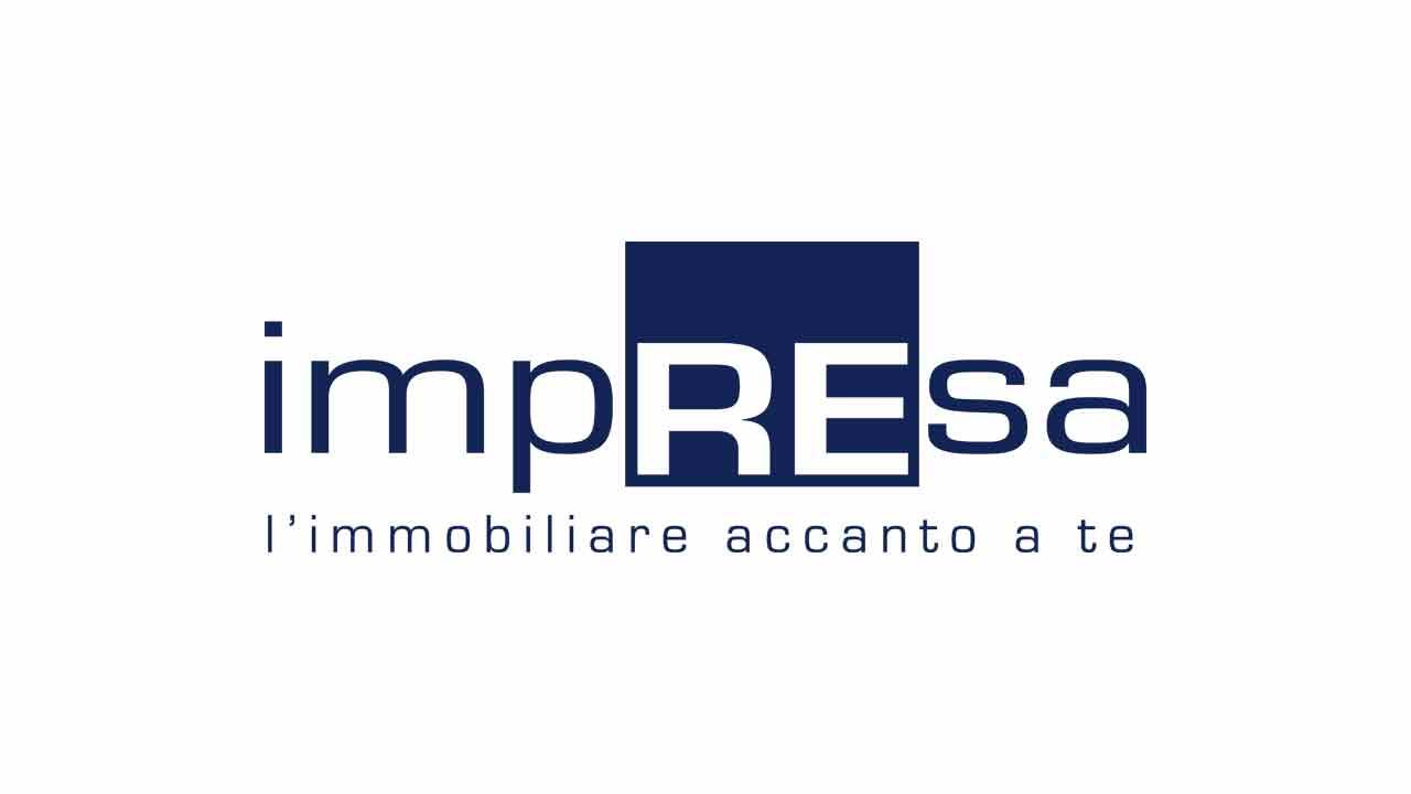 Impresa_logo_nuovo_x_sito