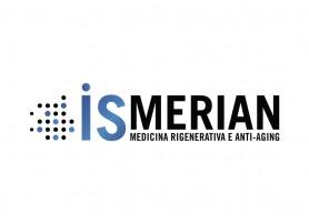 ISMERIAN