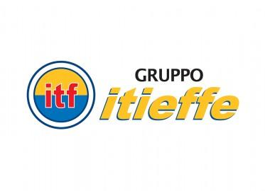 Gruppo itieffe