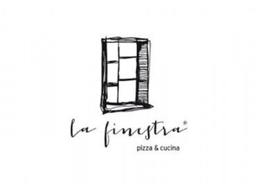 Pizzeria La Finestra