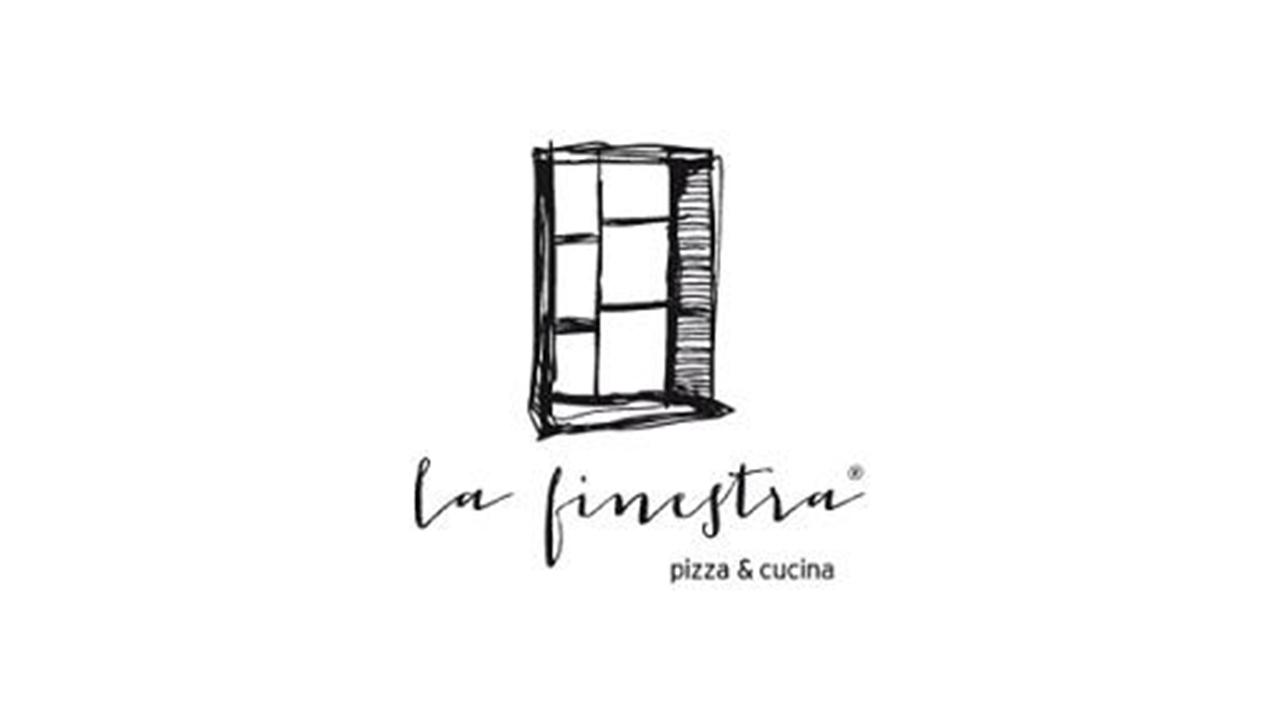 Pizzeria la finestra consorzio universo treviso - Pizzeria la finestra treviso ...