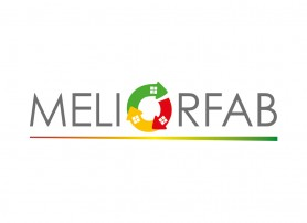 MELIORFAB by Carniato & Co. Srl