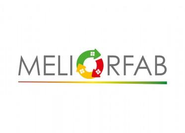 Meliorfab
