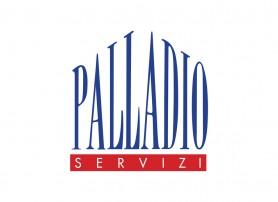 PALLADIO SERVIZI