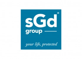 SGD GROUP S.R.L.