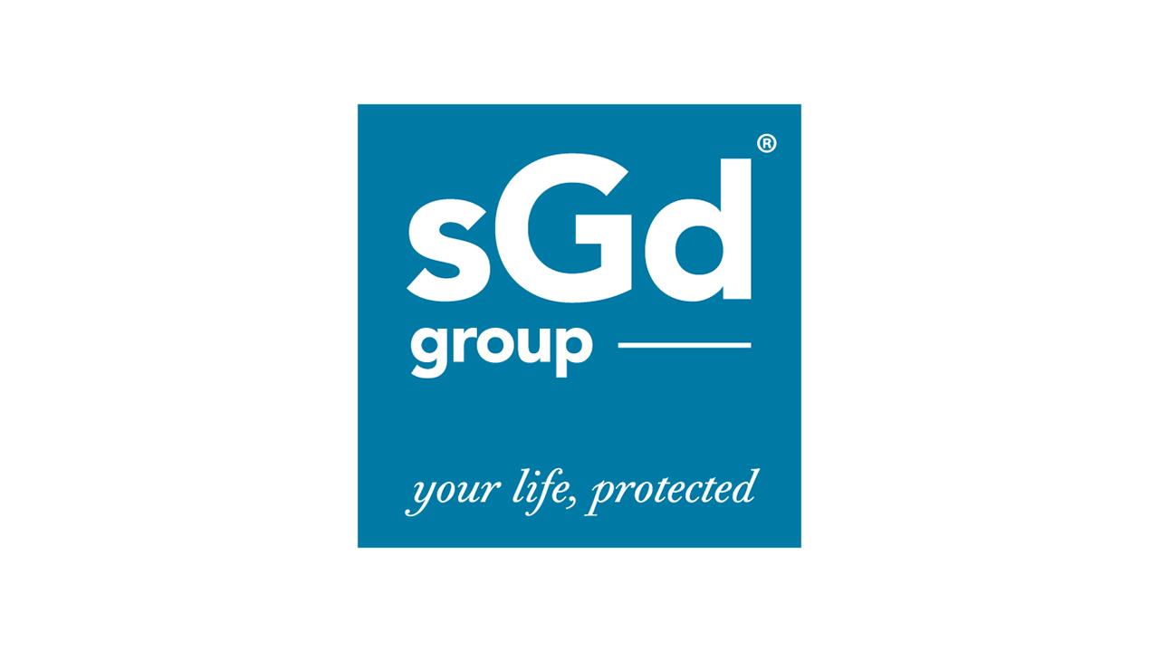 SGD GROUP S.R.L.