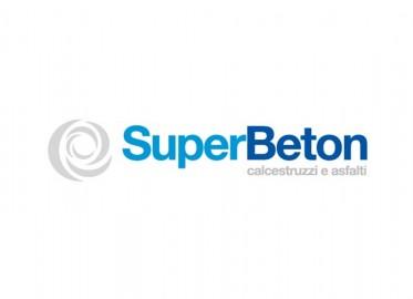 SuperBeton