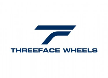 Threeface Tuning