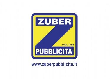 Zuber Pubblicità