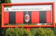 Consorzio Universo Treviso a Milanello