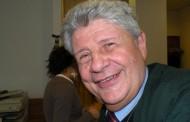 Universo Treviso: è Giuseppe Ramanzini il nuovo Presidente, eletto ieri dal CDA
