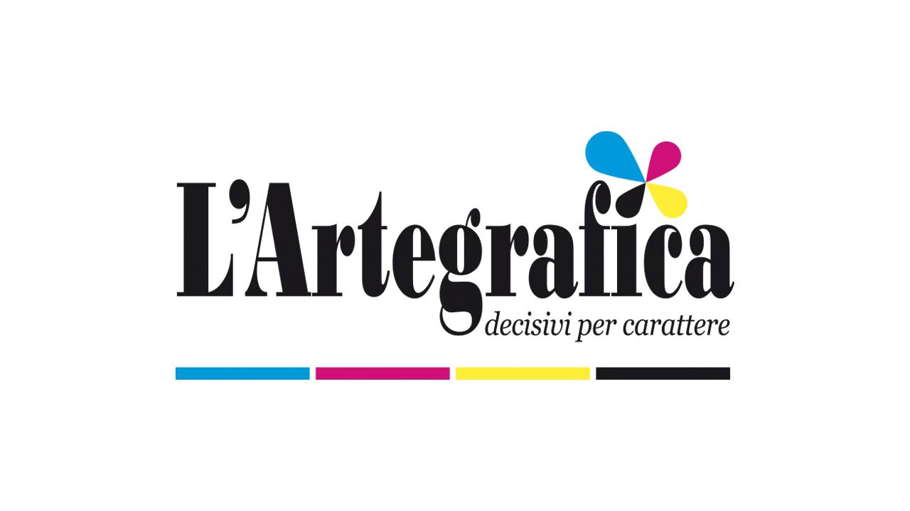L'ARTEGRAFICA S.N.C.