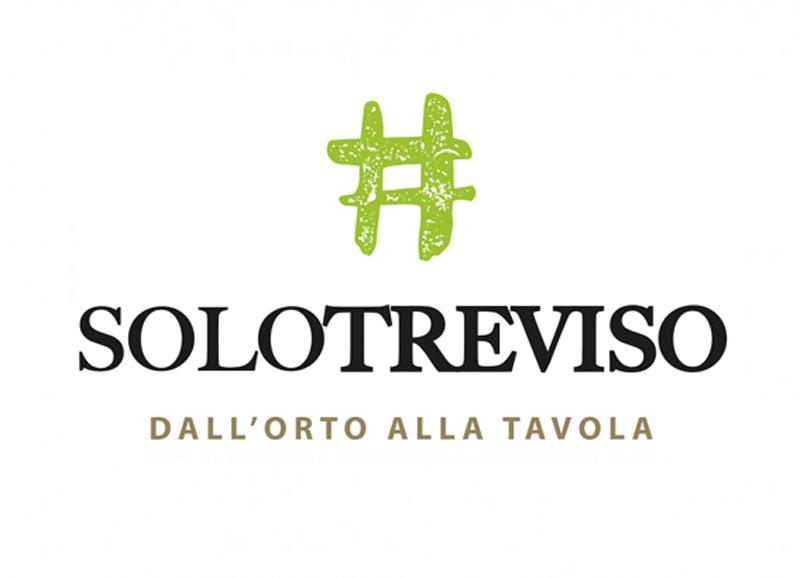 SOLO TREVISO