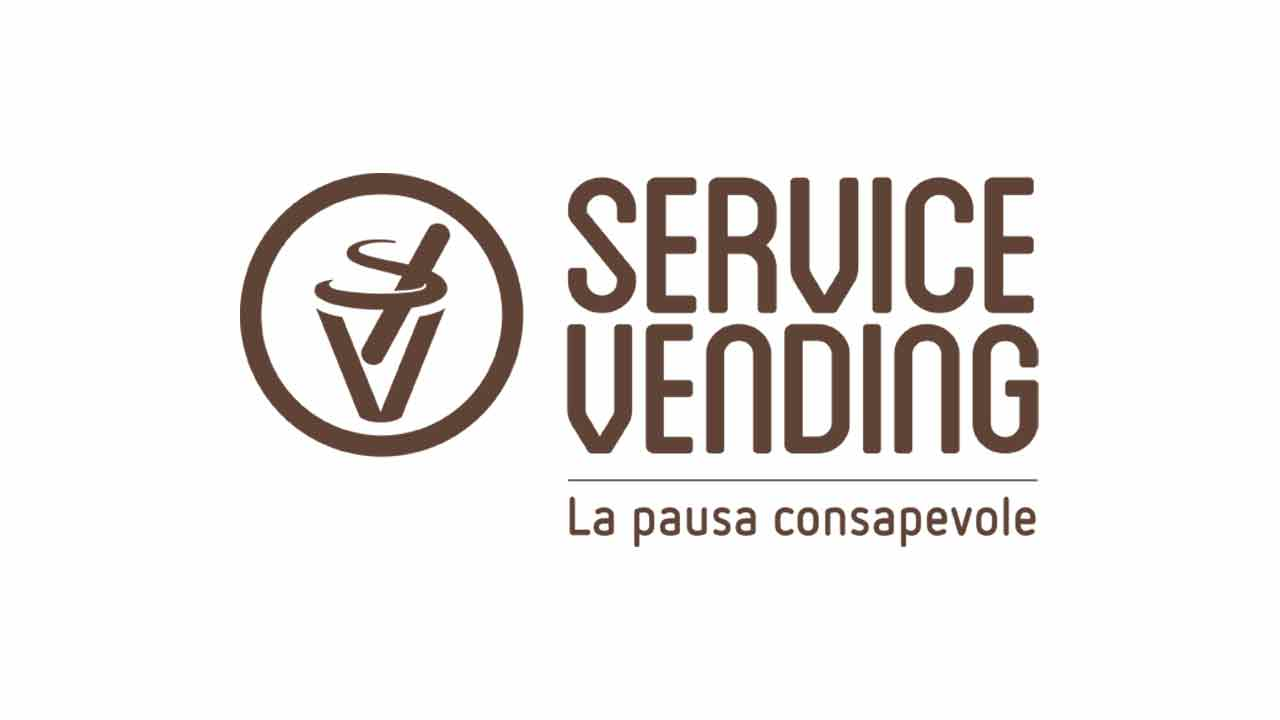SERVICE VENDING SRL