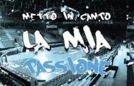 Meno 20 giorni all'esordio al Palaverde di Treviso basket: ecco 2 iniziative per i soci di Universo Treviso