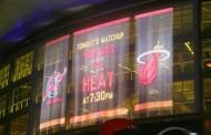 NBA, i Miami Heat dopo LeBron