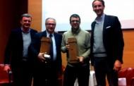 Serata DOC per Universo Treviso con Maurizio Gherardini e Flavio Tranquillo