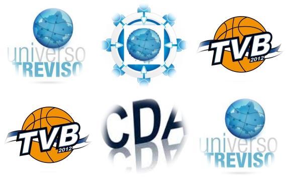 Universo Treviso: nasce il nuovo CDA per il futuro di Treviso Basket
