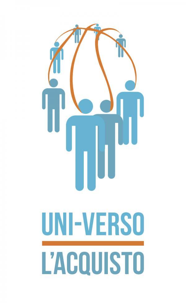 UniVerso Treviso: superata quota 60 consorziati e avviato il polo di acquisto