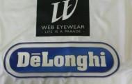 Web Eyewear (Gruppo Marcolin) entra nel mondo dello sport come sponsor ufficiale di Treviso Basket