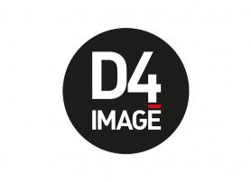 D4 IMAGE SRLS UNIPERSONALE